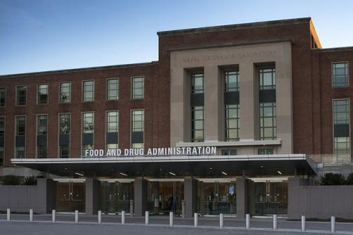 FDA expand Paragraph IV Patent Certifications List for