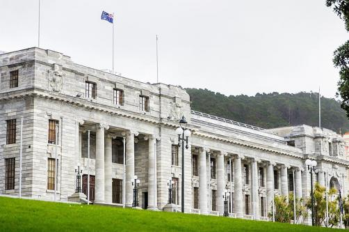 New Zealand Government Signs Deal With Pfizer And Biontech For 1 5 Million Covid 19 Vaccines Pharmafile