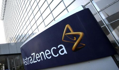 AstraZeneca's head and neck cancer treatment clinical trials put on
