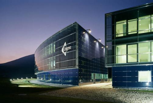 Celgene opts not to acquire Sutro Biopharma for $1bn