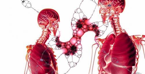 Vertex Gets Approval For Combo Therapy In Cystic Fibrosis Pharmafile