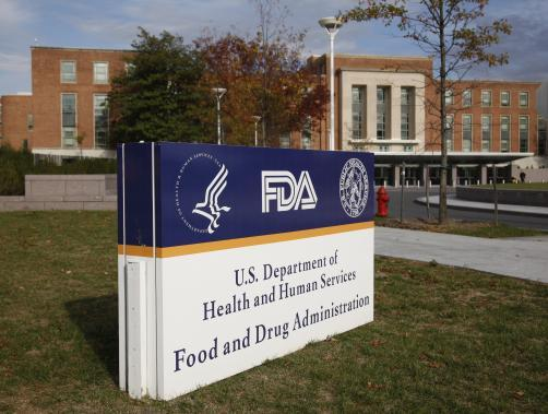 Fda Issues Draft Guidance On Contract Manufacturing Pharmafile