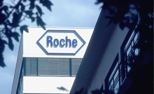 Roche Indianapolis Campus Map.Roche Earmarks 300m For Diagnostics Hq Pharmafile