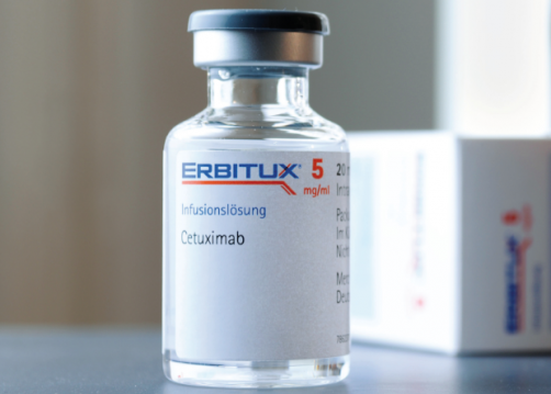 an analysis of erbitux 147 figure 37: datamonitor healthcare's drug assessment summary of erbitux for head and neck cancer  opdivo for head and neck cancer - swot analysis.